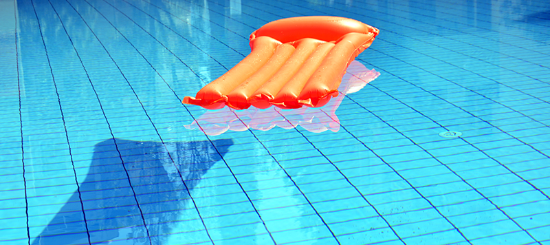 Swimming Pool Compliance Conveyancing Solutionsconveyancing Solutions